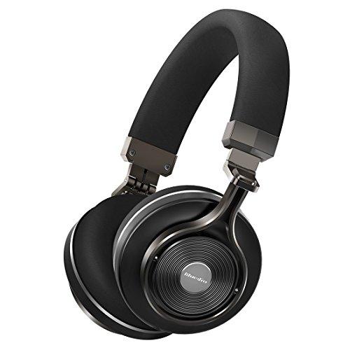 Bluedio Bluetooth Turbine 3rd Stereo Headphones