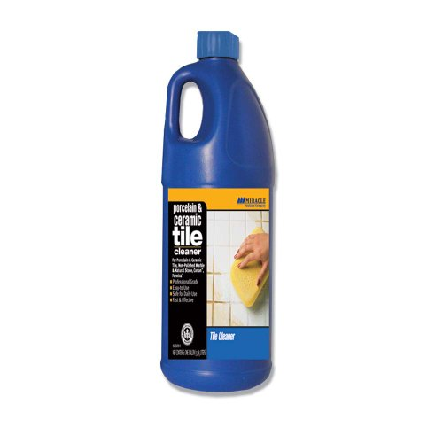 Miracle Sealants Pctc Qt Sg Porcelain And Ceramic Tile