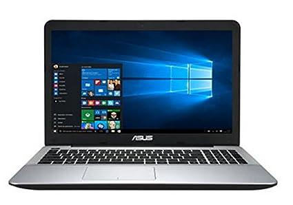PC Portable Asus Premium R511LJ-XX263T 15.6``