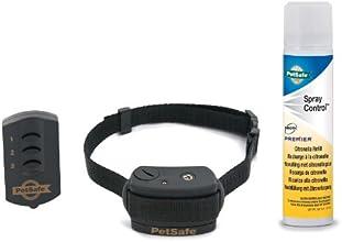 PetSafe ST-85 Spray Commander Basic Remote Spray