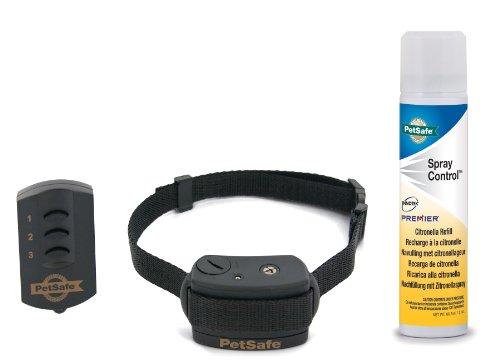 petsafe-st-85-spray-commander-basic-remote-spray