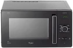 Whirlpool GT 288 Electronic 25-Litre 1300-Watt Convection Microwave Oven