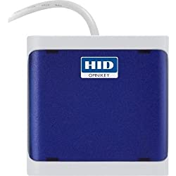 Hid Omnikey 5021 Cl Contactless Smart Card Reader . Smart Card Product Type Flash Devices Smart Card Readers