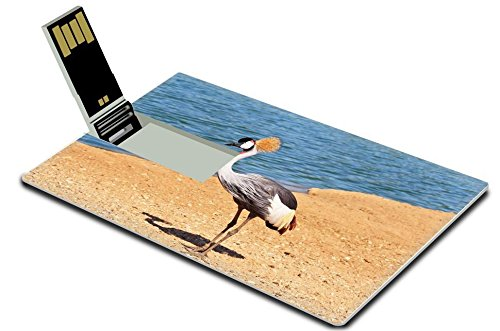 luxlady-32gb-usb-flash-drive-20-memory-stick-credit-card-size-image-id-38203070-multicolored-symmetr