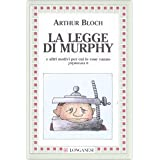 La legge di Murphydi Arthur Bloch