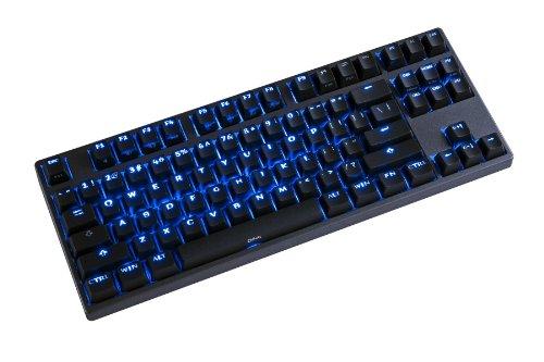 Deck Keyboard - Francium