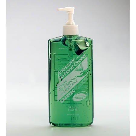 safetec-antiseptic-bio-hand-cleaner-16-oz-pump-bottle-model-17354-each