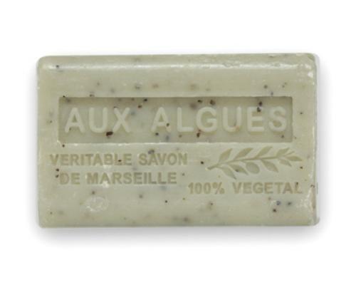 サボヌリードプロヴァンス サボネット 南仏産マルセイユソープ 海藻の香り