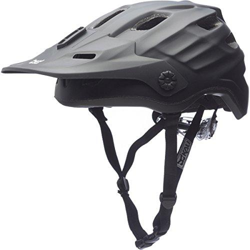 Kali-Protectives-Maya-Enduro-Helmet