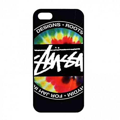stussy-brand-series-cassa-del-telefono-per-iphone-5-iphone-5s-stussy-brand-fashion-cover