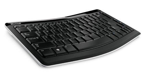 Tastatur Schnurlos 5000 Tastatur Schnurlos