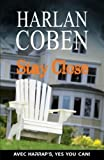 Stay close Harlan Coben