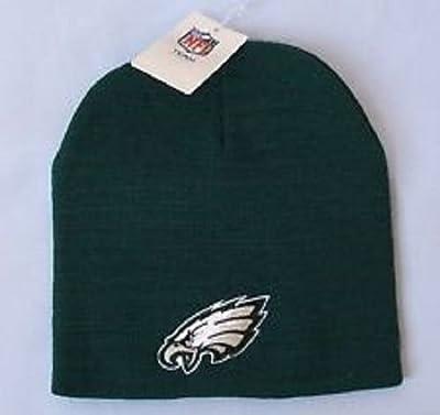 New Philadelphia Eagles Winter Beanie Skull Cap