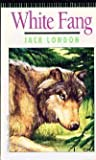 White Fang (0893753467) by Jack London