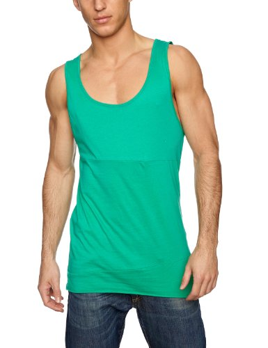 Popissue Classic Zac Men's Tank Top