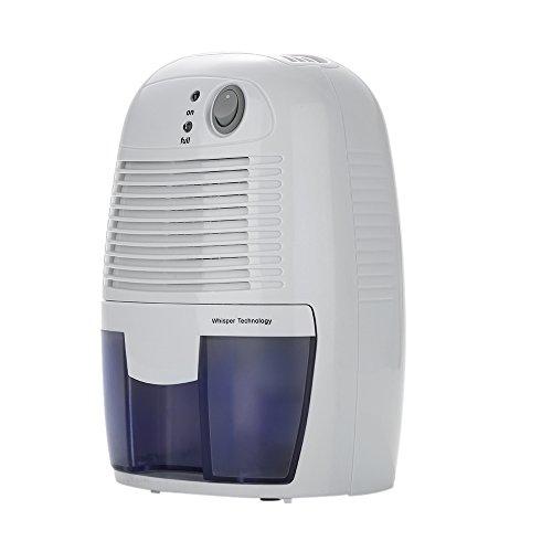 anself-xrow-600a-ultra-mini-semi-conducteur-deshumidificateur-deshydratant-absorbant-lhumidite-seche