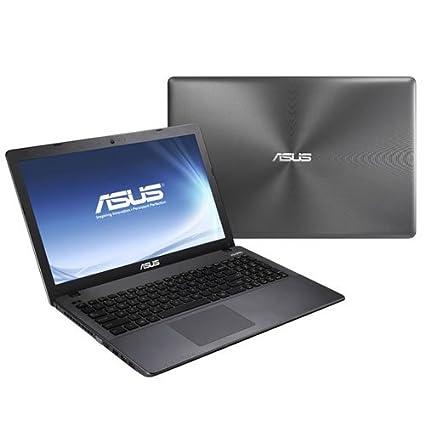 "Asus P2 520LJ-XO0041H Ordinateur Portable 25"" (38,10 cm) Bleu (Intel Core i5, 4 Go de RAM, 1 To, Nvidia GeForce GT920M, Windows 8.1)"