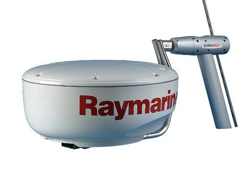 scanstrut-selbstnivellierung-radar-wandhalterung-von-backstay-backstay-vorw