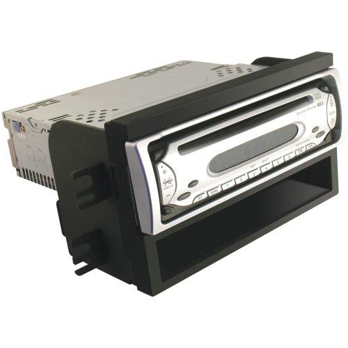 scosche-dash-kit-for-2004-06-suzuki-forenza-verona-reno-chevy-aveo-din-with-pocket