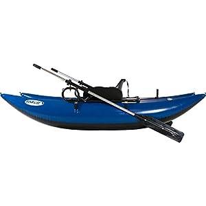 Pontoon boat rod holders lookup beforebuying for Fishing rod holders for pontoon boats