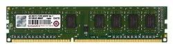 Transcend 2gb DDR3 1600Mhz Desktop Ram