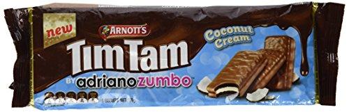 arnotts-tim-tam-coconut-cream-165g