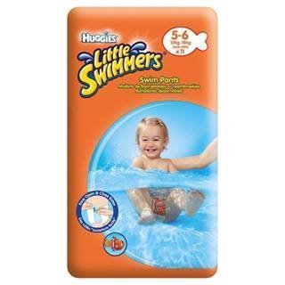 huggies-little-swimmers-swim-pants-paquet-de-11-couches-de-bain-jetables-taille-5-6-12-18-kg