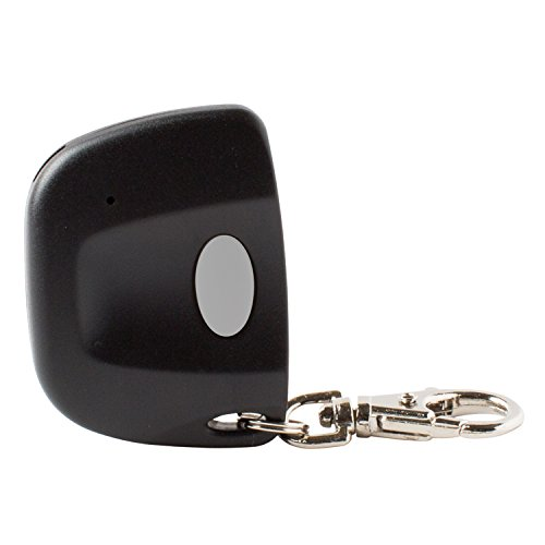 Keychain Remote Garage Door Opener Firefly 300Mhz (Micro Key Switch compare prices)