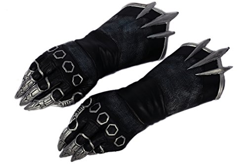 deguisement-gants-black-cosplay-costume-claw-gloves-film-paws-latex-accessorsises-adulte-party-hallo