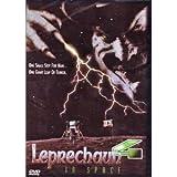 Leprechaun 4