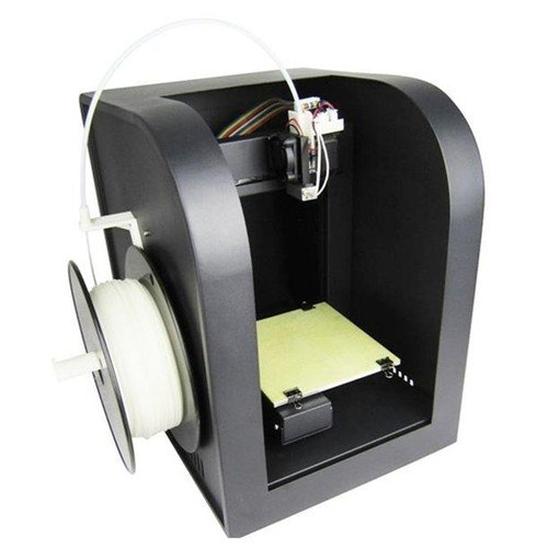 3D Printer LT-303 Bundle Kit For 3D Printing UK Seller