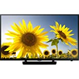 Samsung 40H4240 102 Cm (40) LED TV (HD Ready)