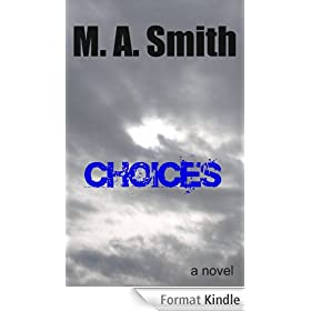 CHOICES (English Edition)