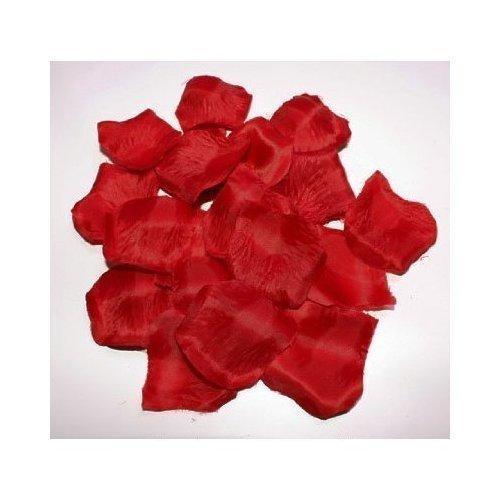 500-rosenblatter-rosen-rosenblutenblatter-farbe-rot-bordeaux