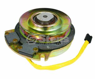 Stens Part #255-331, Electric Pto Clutch