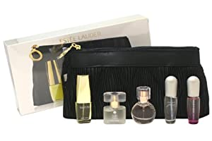 Estee Lauder Estee Lauder Variety 6 Piece Gift Set for Women