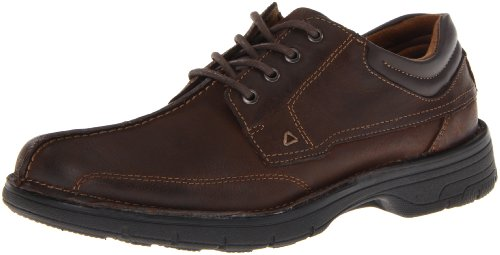 Dockers Men's Steele Oxford