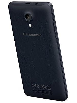 Panasonic T33 (Dark Blue)