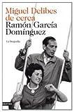 Miguel Delibes, de cerca (La biografia) (8423342719) by Ramon Garcia Dominguez