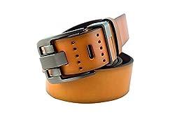 IPG Men's Belt