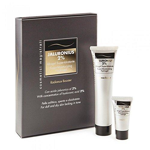 Cosmetici Magistrali Fluido Viso Rivitalizzante - 30 ml