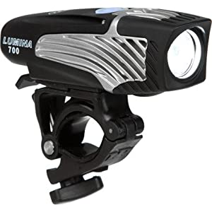 NiteRider Lumina 700 Cordless Light by NiteRider