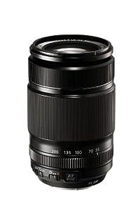 FUJIFILM フジノンXFズームレンズ XF55-200mmF3.5-4.8RLMOIS