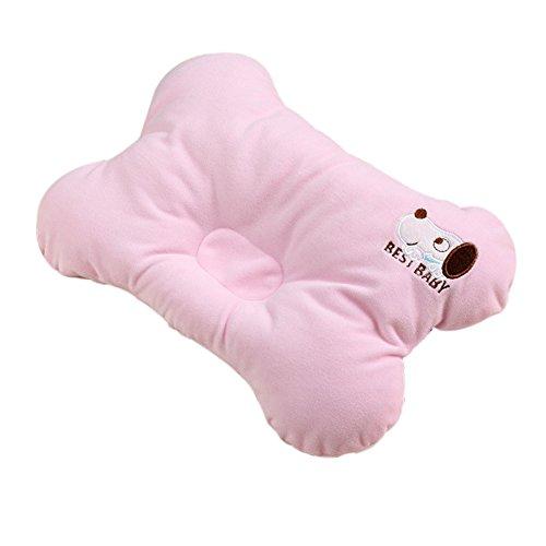 cotone-traspirante-bambino-appena-nato-di-protezione-pillow-bella-rettangolo-bambola-molle-poggiates
