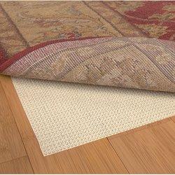 Oriental Weavers Sure Grip Rug Pad - 8 X 11 Feet