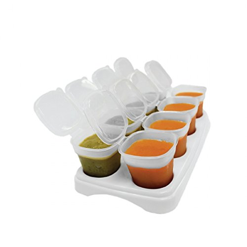 8x70ml-baby-weaning-food-freezing-cube-pots-with-tray-for-puree-rice-feeding-storage-bpa-free-contai