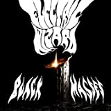 Black Masses Electric Wizard