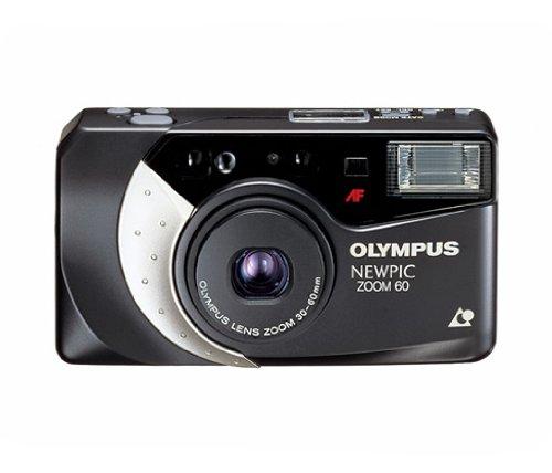 Olympus Newpic Zoom 60 Photo