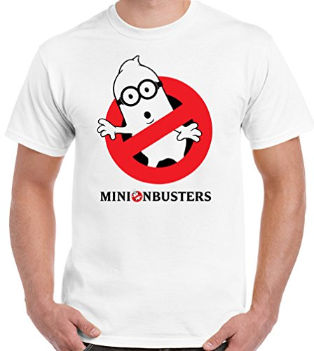 minionbusters-mens-funny-t-shirt-nwx3-white-large-apparel
