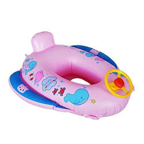 cadillaps-schwimmboot-aufblasbares-ab-1-jahre-schwimmsitz-badespielzeug-schwimmhilfe